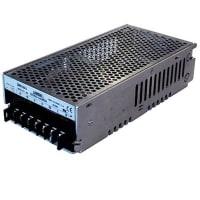 TDK-Lambda SWS300A48