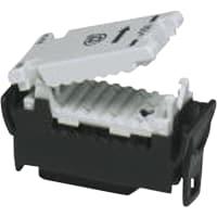 Eaton - Cutler Hammer SWD4-8SF2-5