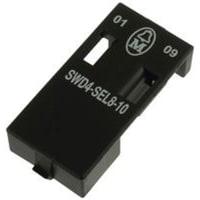 Eaton - Cutler Hammer SWD4-SEL8-10