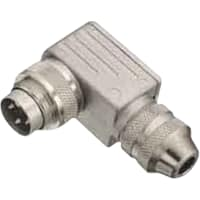 Eaton - Cutler Hammer SWD4-SM8-67W