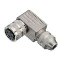 Eaton - Cutler Hammer SWD4-SF8-67W