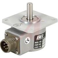 Sensata - BEI Sensors 01039-2806