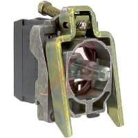 Schneider Electric ZB4BVBG1