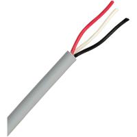 Alpha Wire 79002 SL001