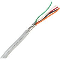 Alpha Wire 79112 SL005