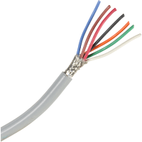Alpha Wire 79120 SL005