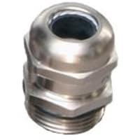 Amphenol Industrial AIO-CSJM22