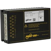 Bel Power Solutions HR2320-9RB1G