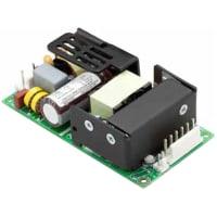 EOS Power LFWLT60-1001