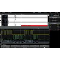 Keysight Technologies DSOX4COMP