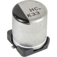 Panasonic EEE-HC0J331P