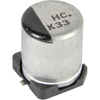 Panasonic EEE-HC1C101XP