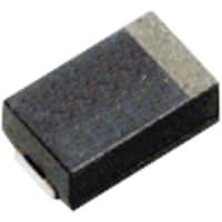 Panasonic EEF-UD0K680R