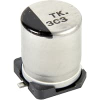 Panasonic EEE-TK1H331AQ