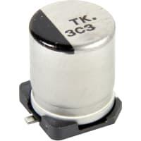 Panasonic EEE-TK1J471AM