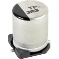 Panasonic EEE-TPC101XAP