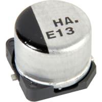 Panasonic EEE-HA1E330WR