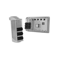 Panasonic ECQ-U2A153ML