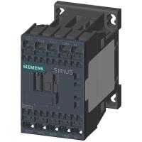Siemens 3RT20152AP61