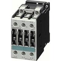 Siemens 3RT1025-1AK60