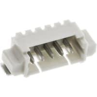 Molex Incorporated 53261-0571