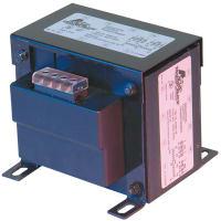 Acme Electric Corporation CE010150