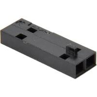 TE Connectivity 103648-1