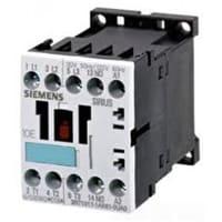 Siemens 3RT10151AK61