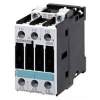 Siemens 3RT10261AK60