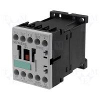 Siemens 3RT10161AB01