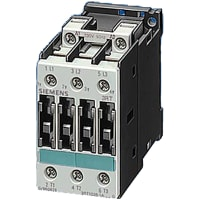 Siemens 3RT10251BB40
