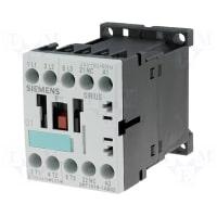 Siemens 3RT10161AB02