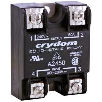 Sensata - Crydom A4890-10