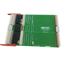 Vector Electronics & Technology VME64-M