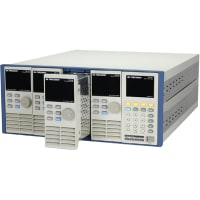 B&K Precision MDL505