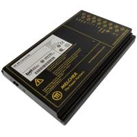 Bel Power Solutions BQ2320-9R