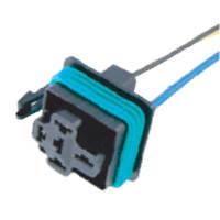 NTE Electronics, Inc. R95-191