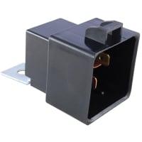 NTE Electronics, Inc. R51-5D40-12FW
