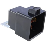 NTE Electronics, Inc. R51-5D40-24FW