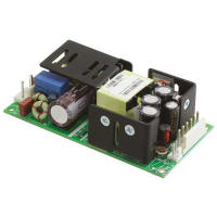 Bel Power Solutions ABC40-1005G