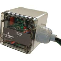Emerson Network Power - 420YC05BWRJ1S - Surge Suppressor