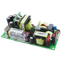 Bel Power Solutions ABC150-1T12G