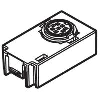 IDEC Corporation FT1A-PC2