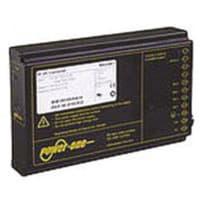 Bel Power Solutions CM3020-7
