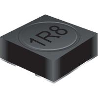 Bourns SRR4028-100Y