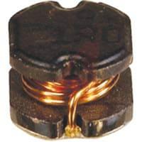 Bourns SDR0403-102KL