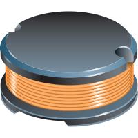 Bourns SDR1006-121KL