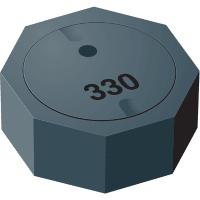 Bourns SRU1048-680Y