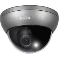 Speco Technologies HT7246H