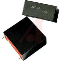 AVX FB37L6L0106KC